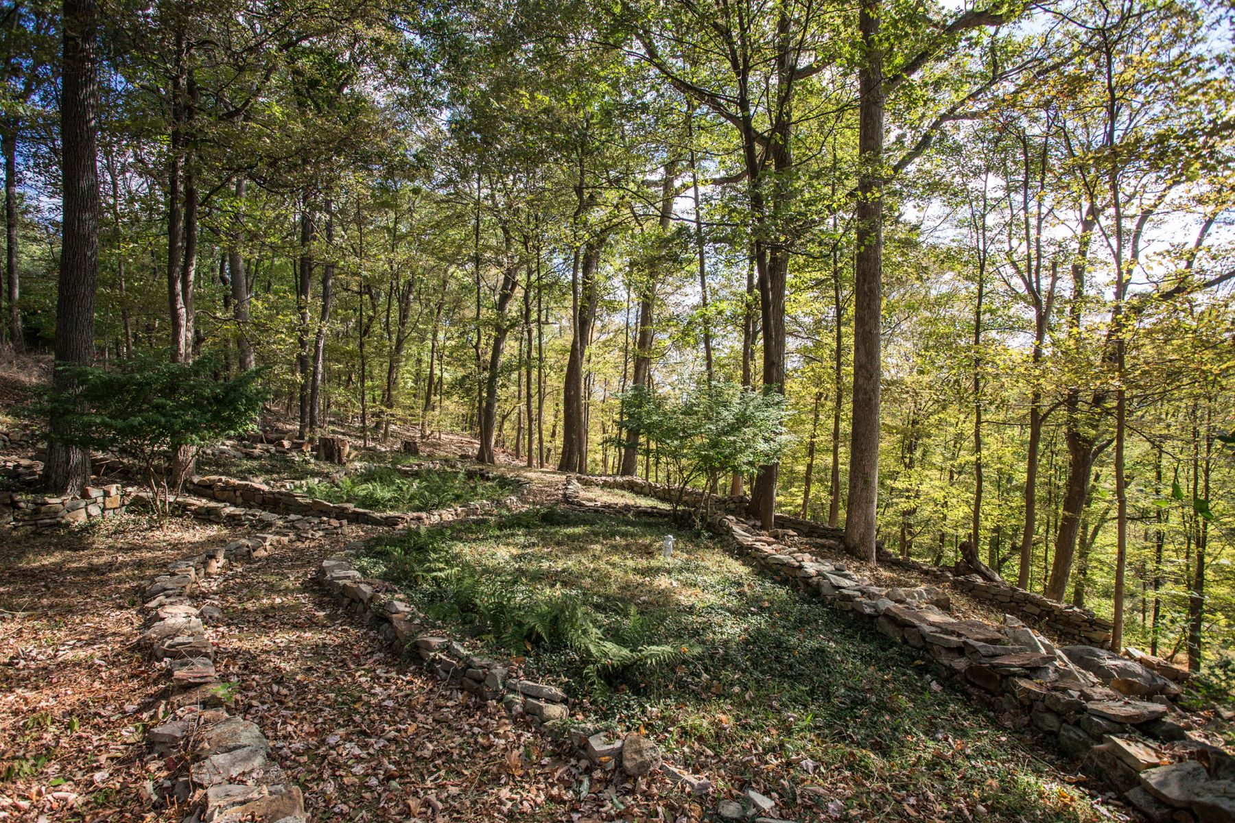 Additional photo for property listing at 3080 Funks Mill Rd 3080 FUNKS MILL RD Riegelsville, Pennsylvanie 18077 États-Unis