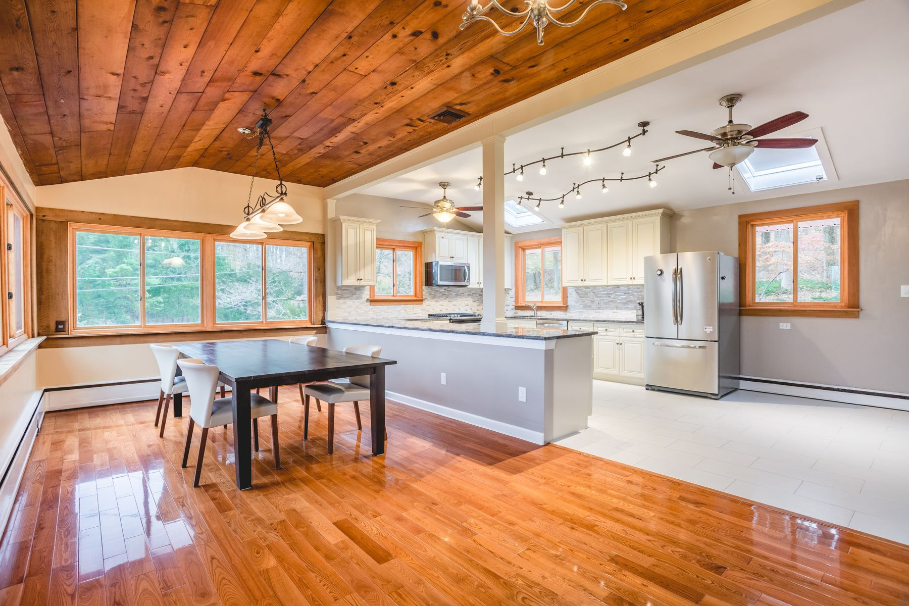 Single Family Home for Sale at 11 Solebury Mountain Rd New Hope, Pennsylvania, 18938 United States