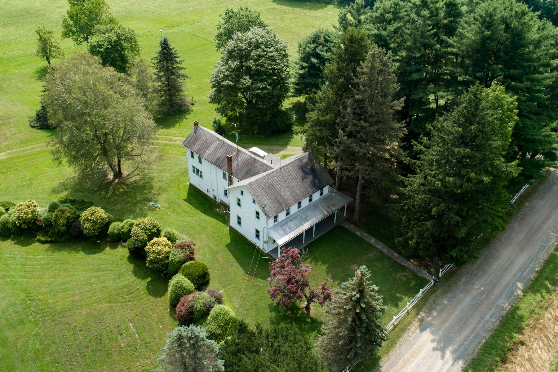 Single Family Homes for Sale at Residential in GREENTOWN, PA Greentown, Pennsylvania 18426 United States