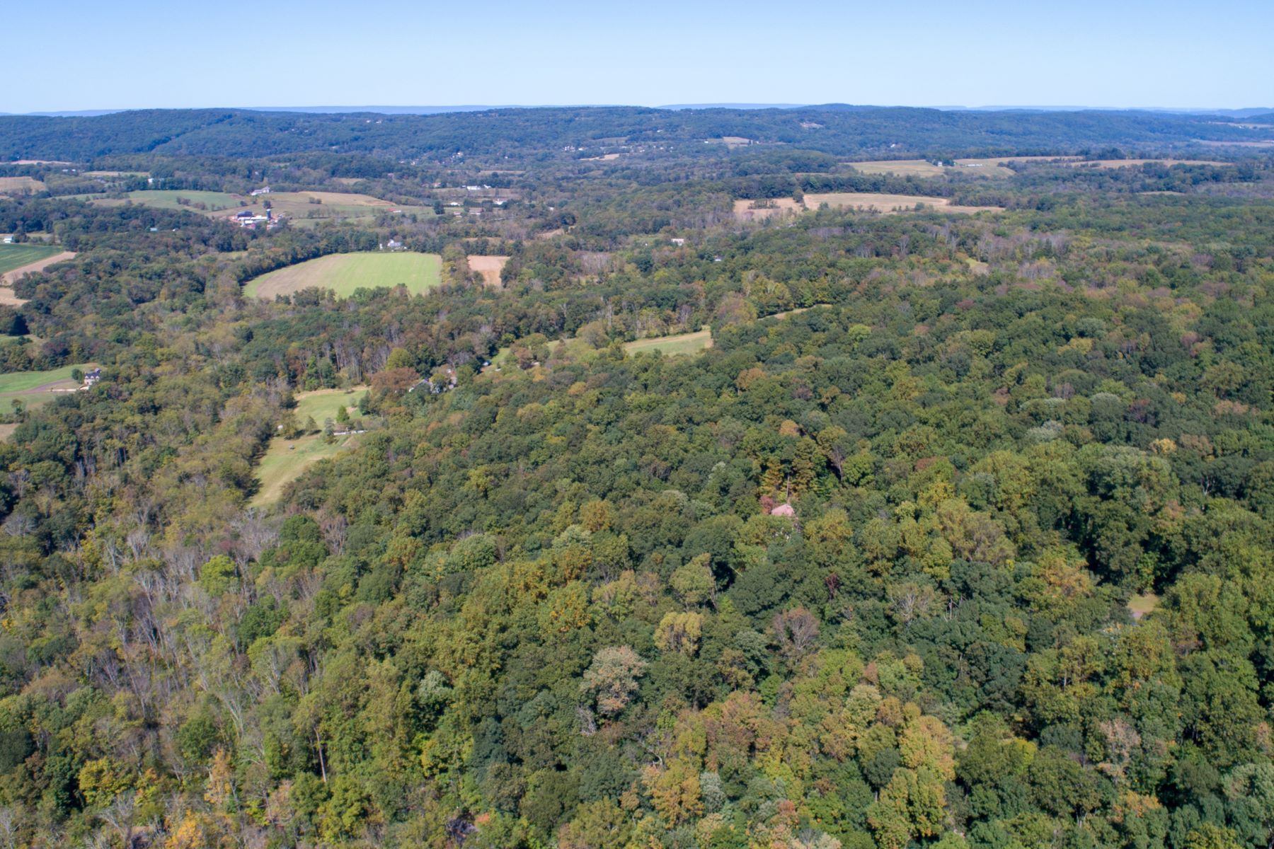 Land for Sale at 0 TOWNSHIP RD Riegelsville, Pennsylvania 18077 United States
