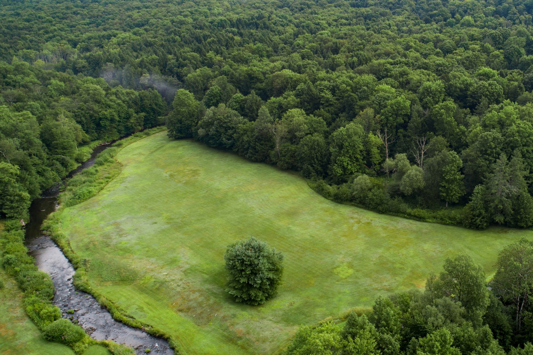 Land for Sale at Lake Wallenpaupack Area 00 Sawmill Rd, Greentown, Pennsylvania 18426 United States