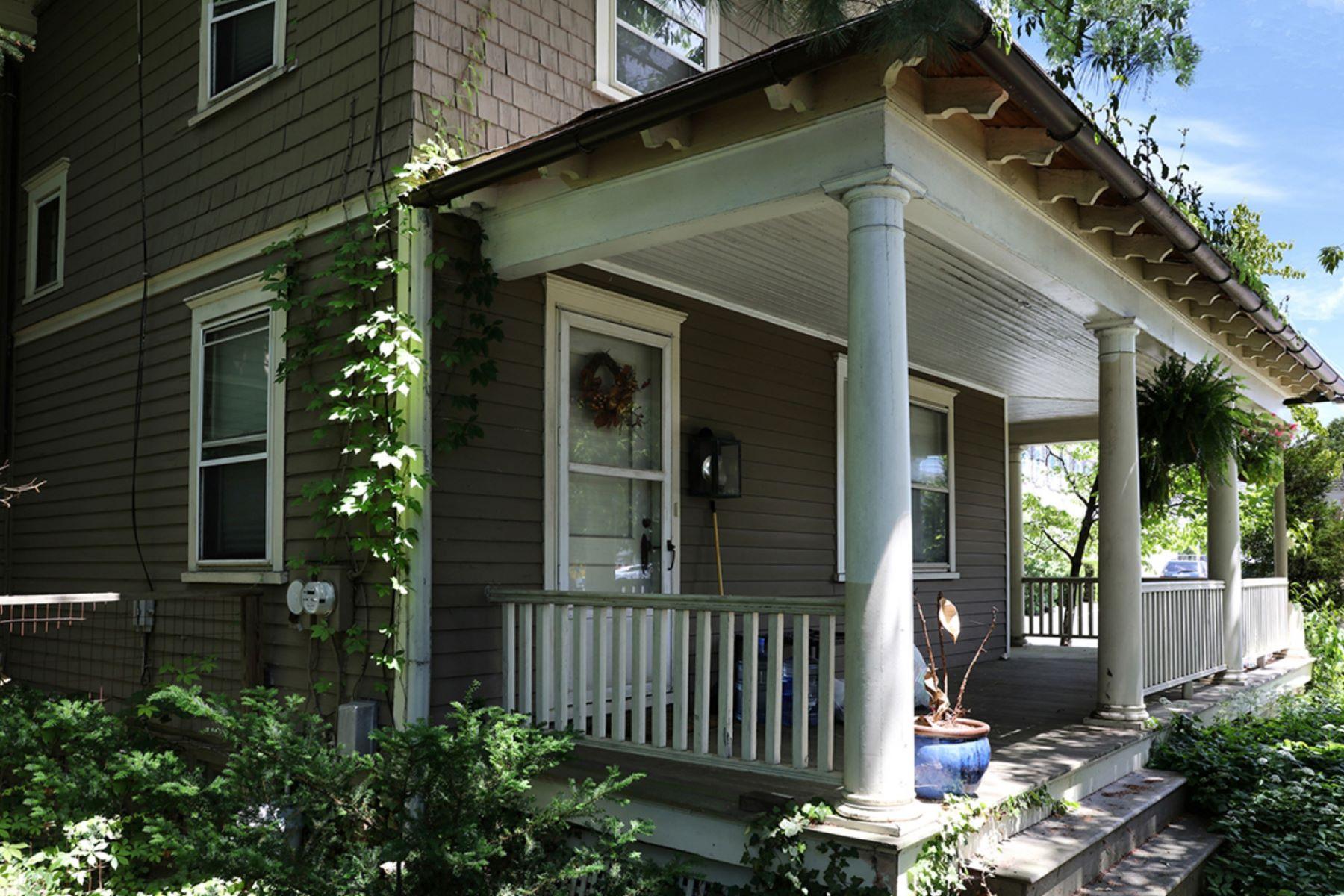 Additional photo for property listing at Lahaska, PA 5752 ROUTE 202, Lahaska, Pennsylvanie 18931 États-Unis