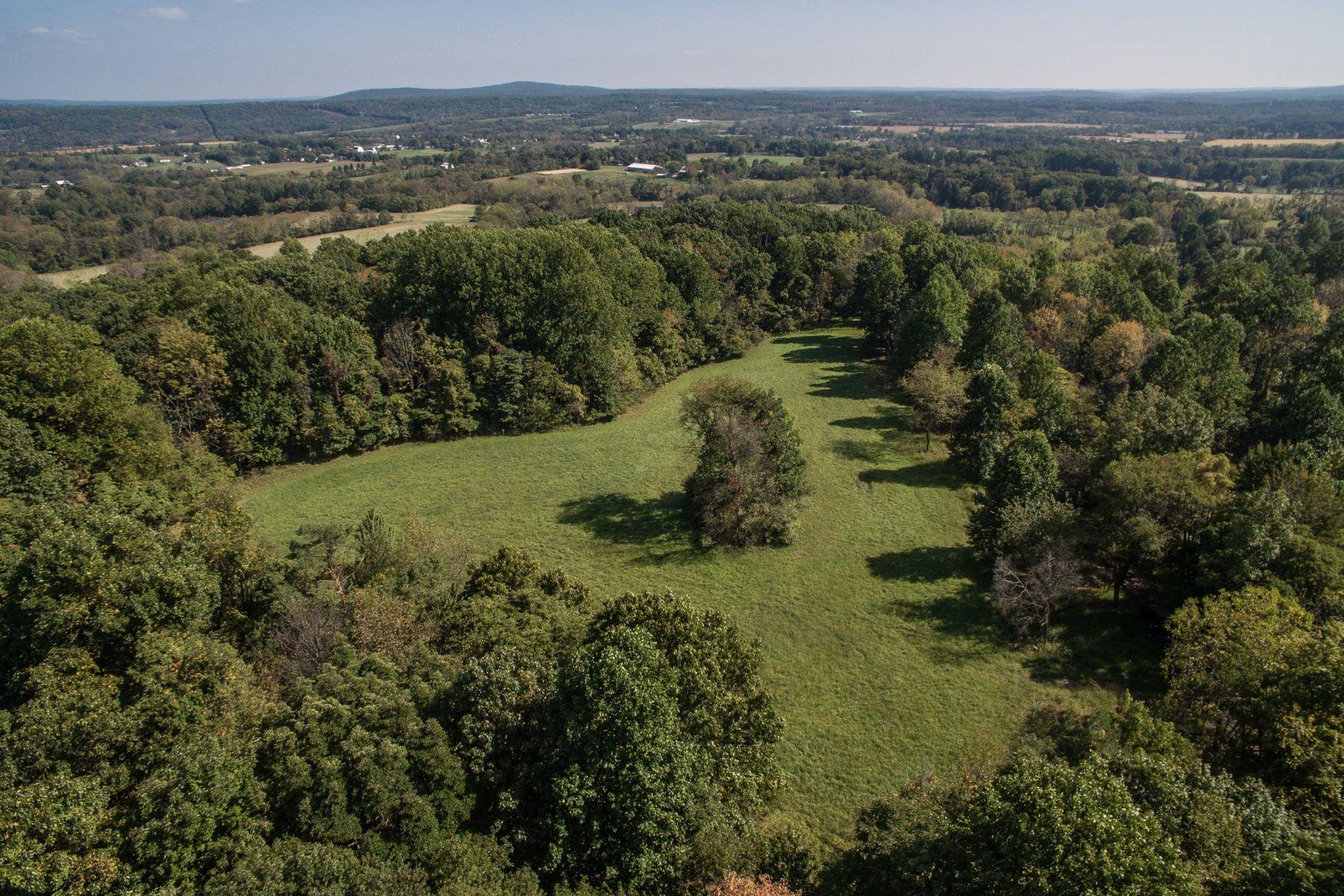 Земля для того Продажа на Lot 1 Deer Trl Rd Coopersburg, Пенсильвания, 18036 Соединенные Штаты