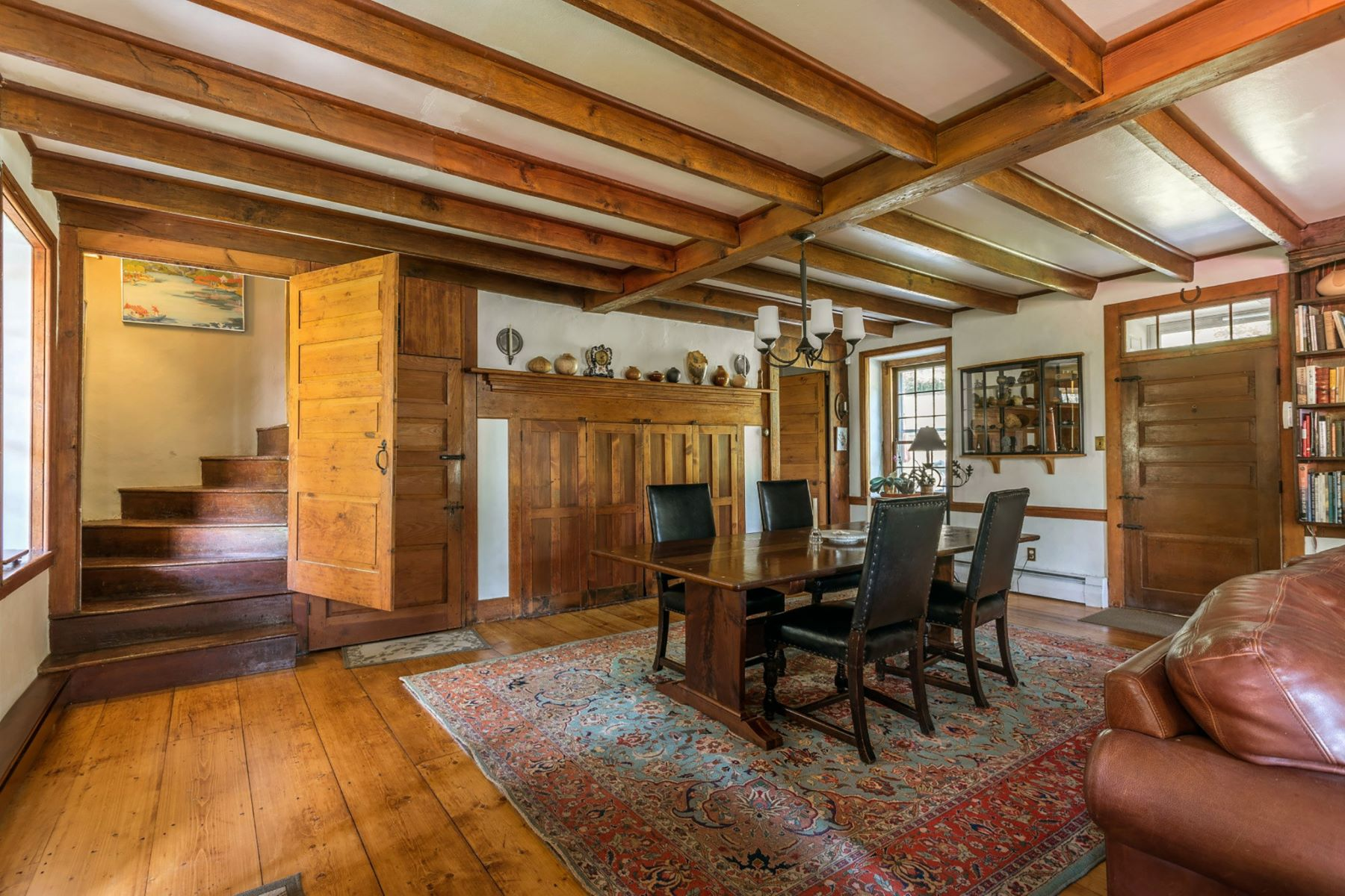 Additional photo for property listing at Hidden Valley Farm 2415 DEER TRAIL RD, Coopersburg, Pennsylvanie 18036 États-Unis