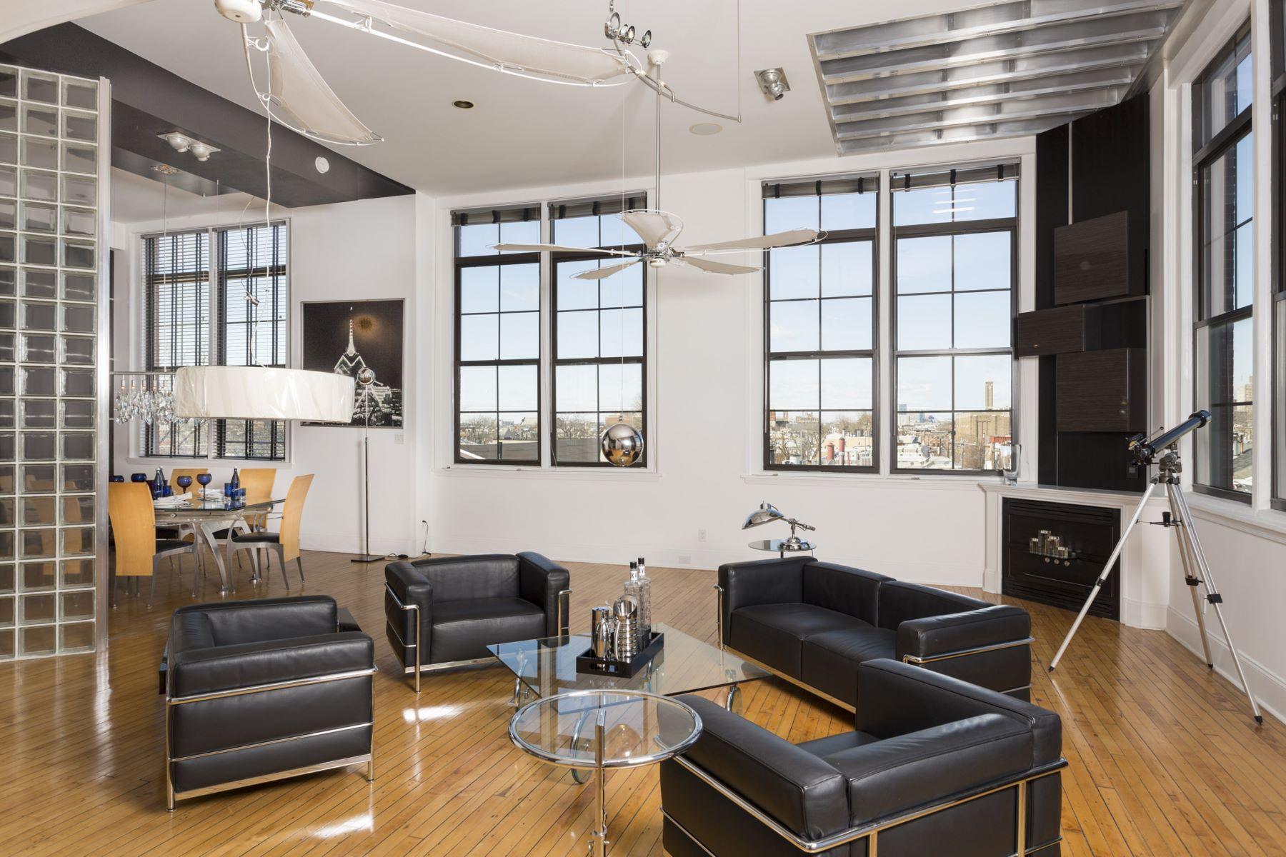 sales property at Panoramic Views