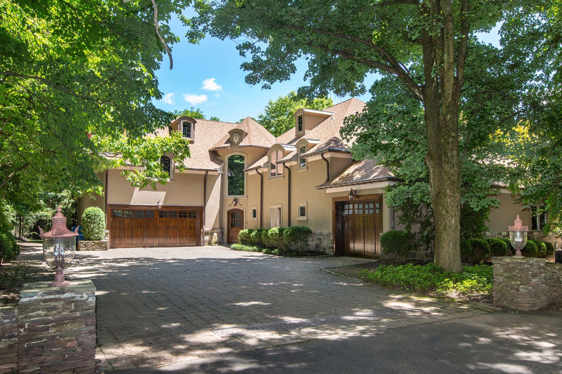 独户住宅 为 出租 在 2926 Comfort Rd 新希望镇, 宾夕法尼亚州 18938 美国