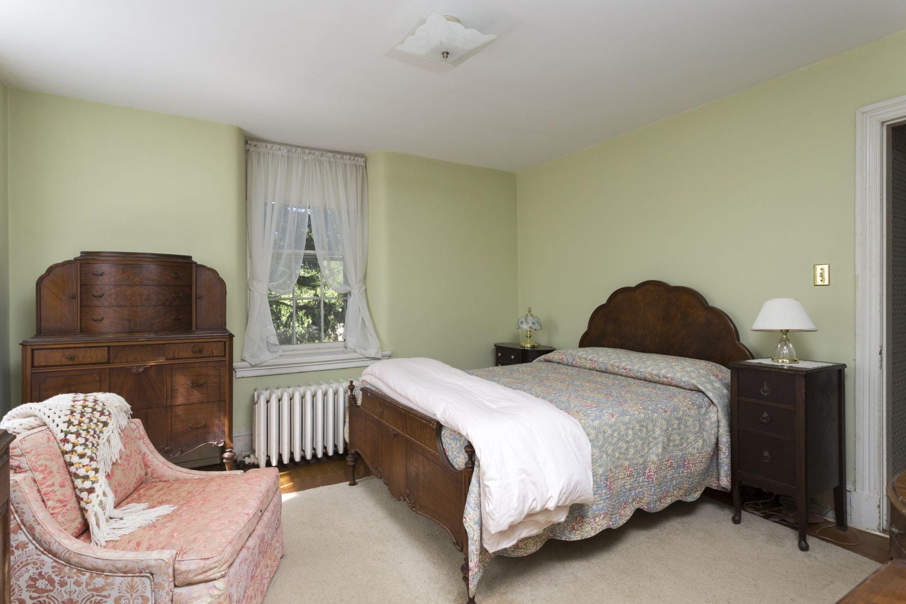 Additional photo for property listing at 503 Bryn Mawr Ave  Bala Cynwyd, Pennsylvania 19004 Estados Unidos