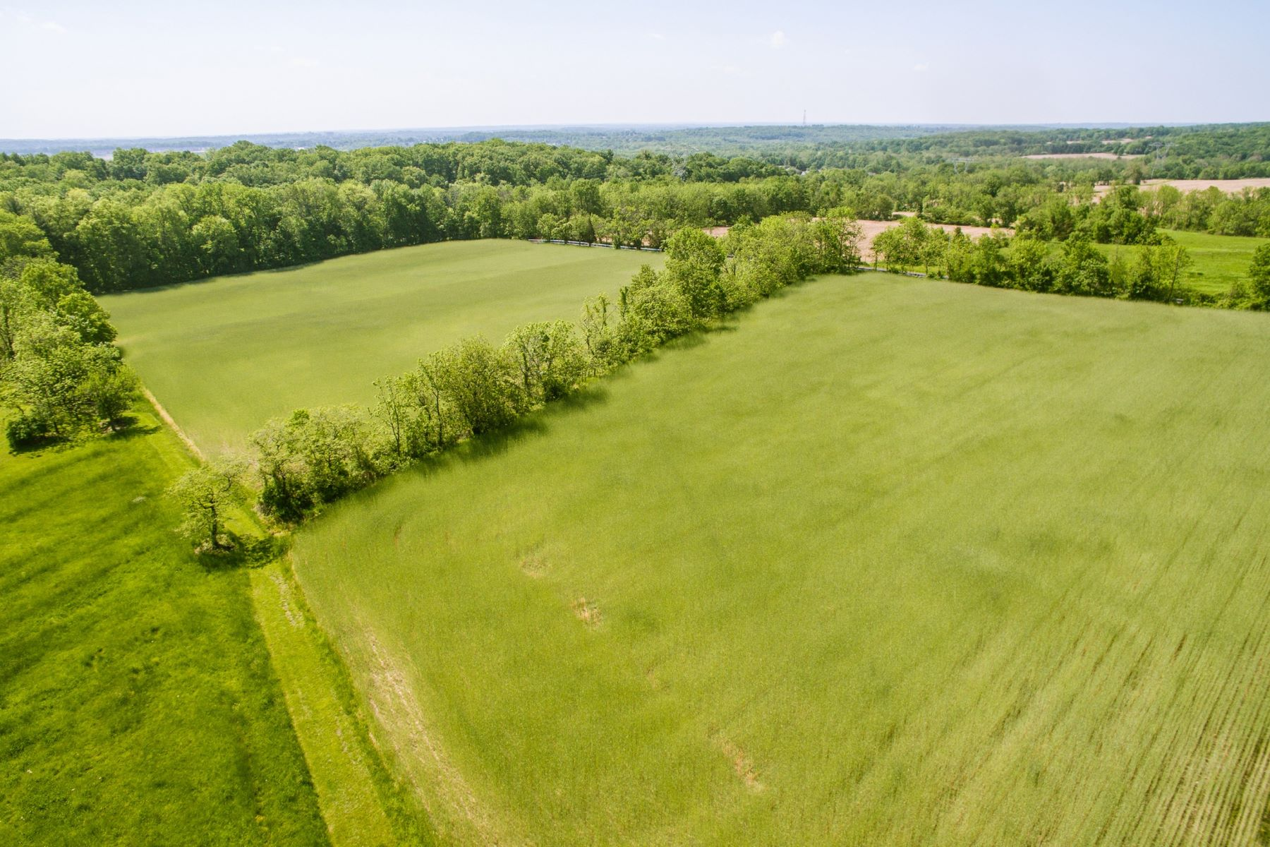 Land for Sale at West Wind Farm 5839 WORTHINGTON RD Doylestown, 18901 United States