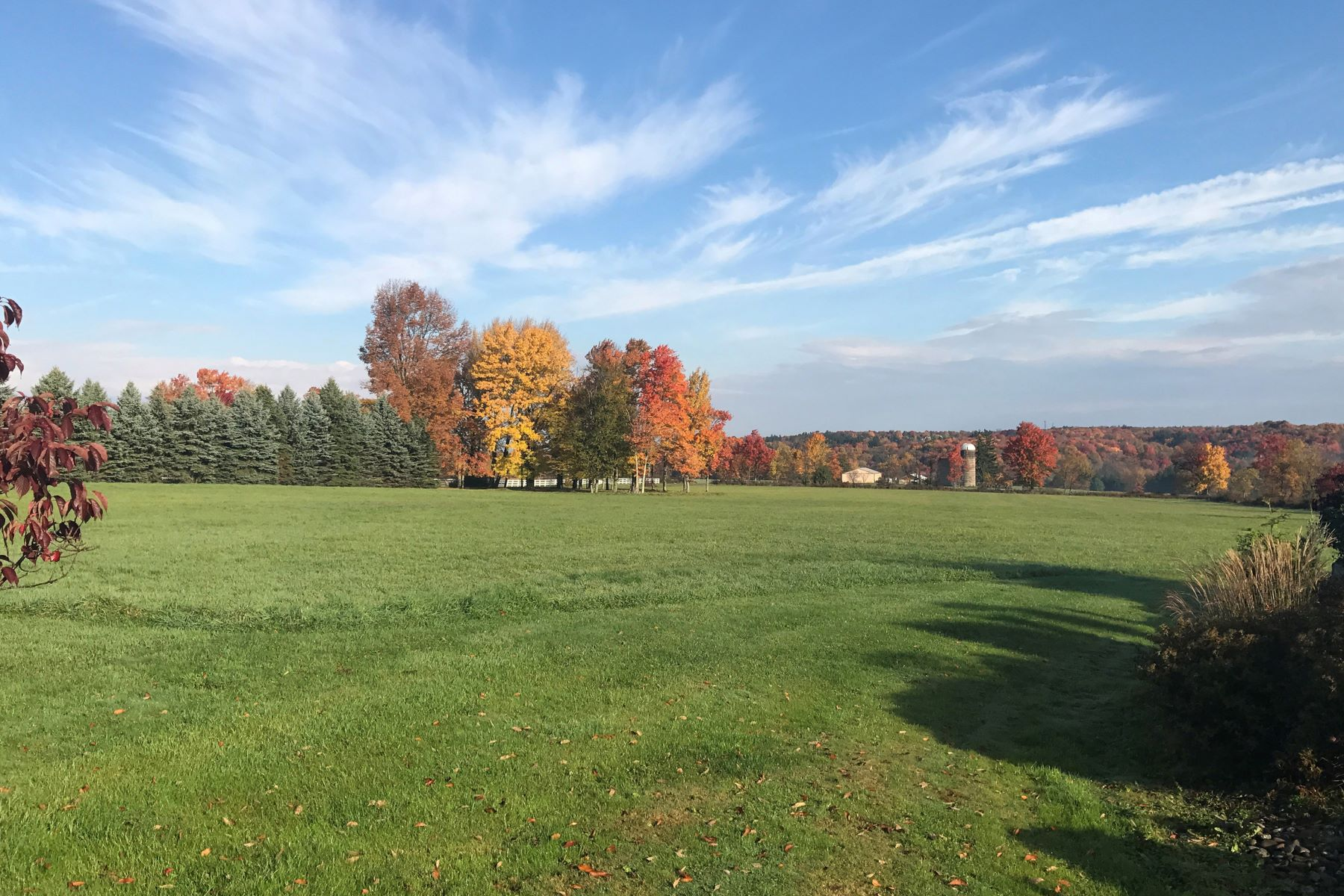 Land for Sale at Greentown, Pennsylvania 18426 United States