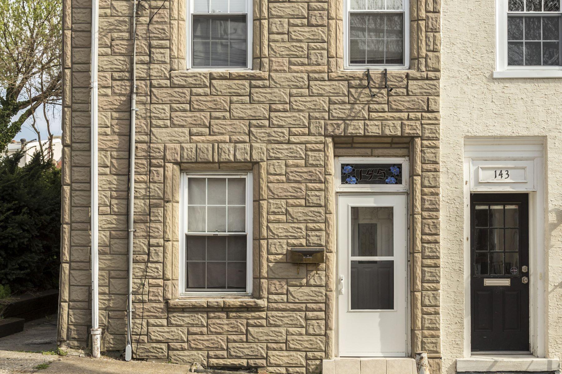 Property For Sale Philadelphia