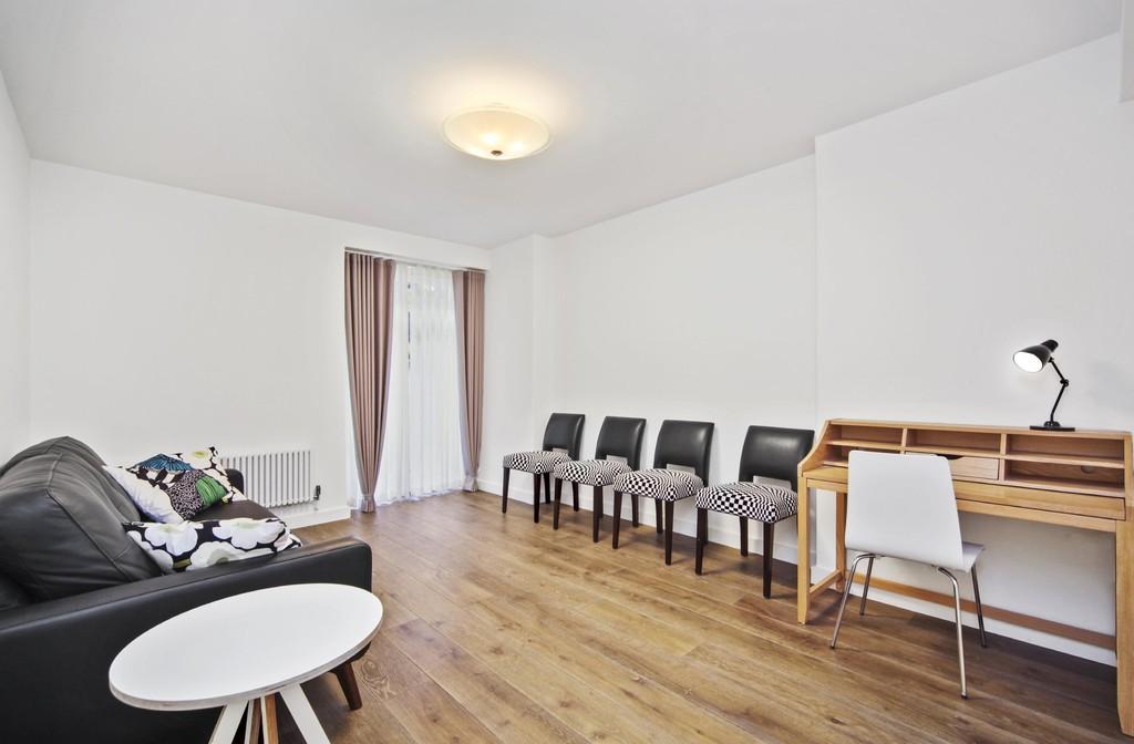Apartamento para Venda às Basil Street, Knightsbridge London, Inglaterra, Reino Unido