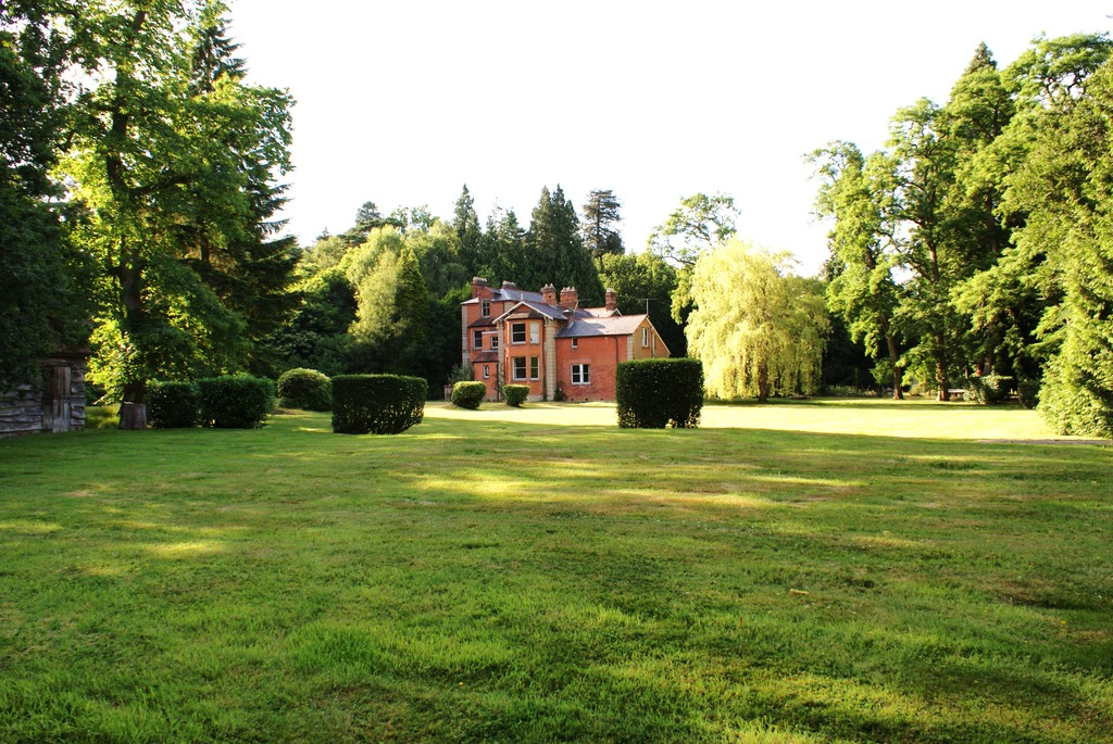 sales property at Ascot, Berkshire