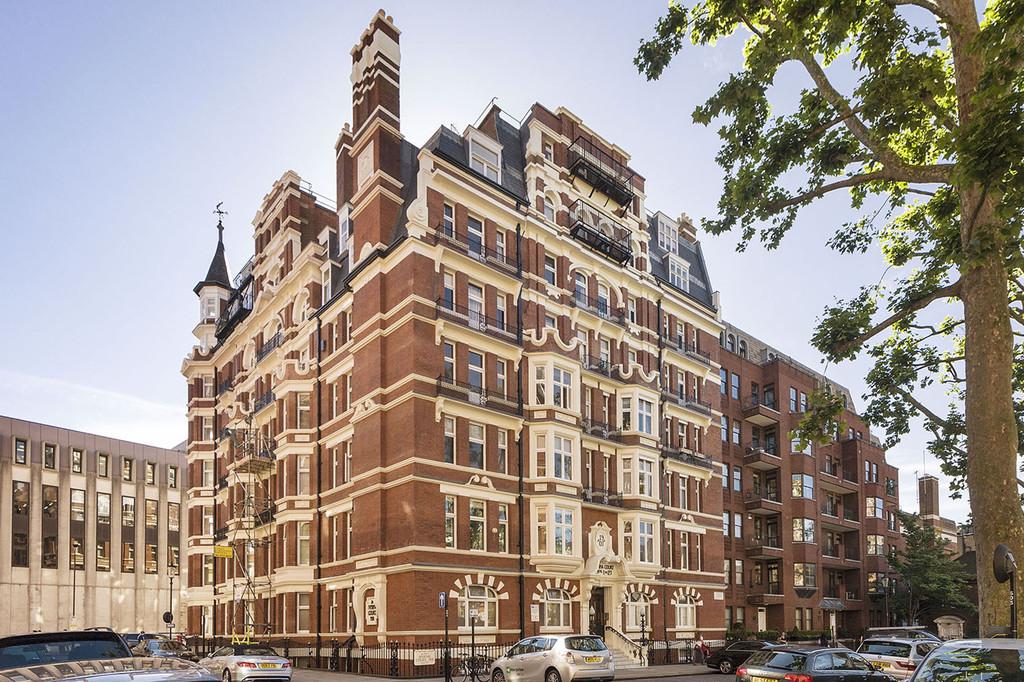Apartamento para Venda às Iverna Court, Kensington London, Inglaterra, Reino Unido