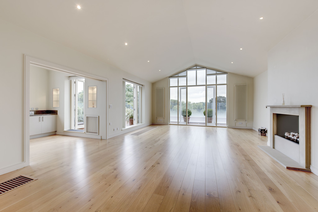 sales property at Sulivan Road, Fulham