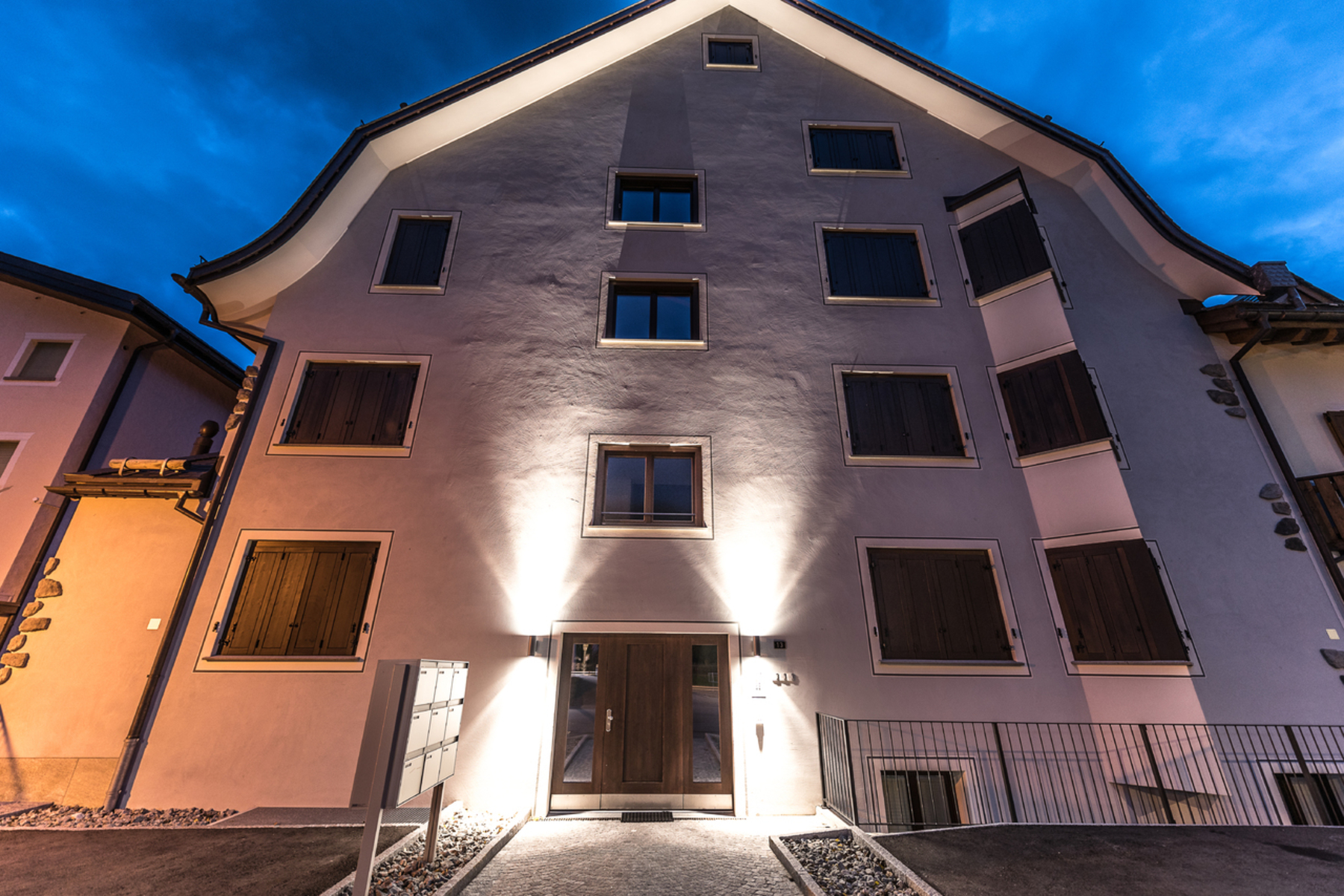 公寓 為 出售 在 Luminous 5.5 room apartment close to skistation Celerina Other Switzerland, 瑞士的其他地區, 7505 瑞士