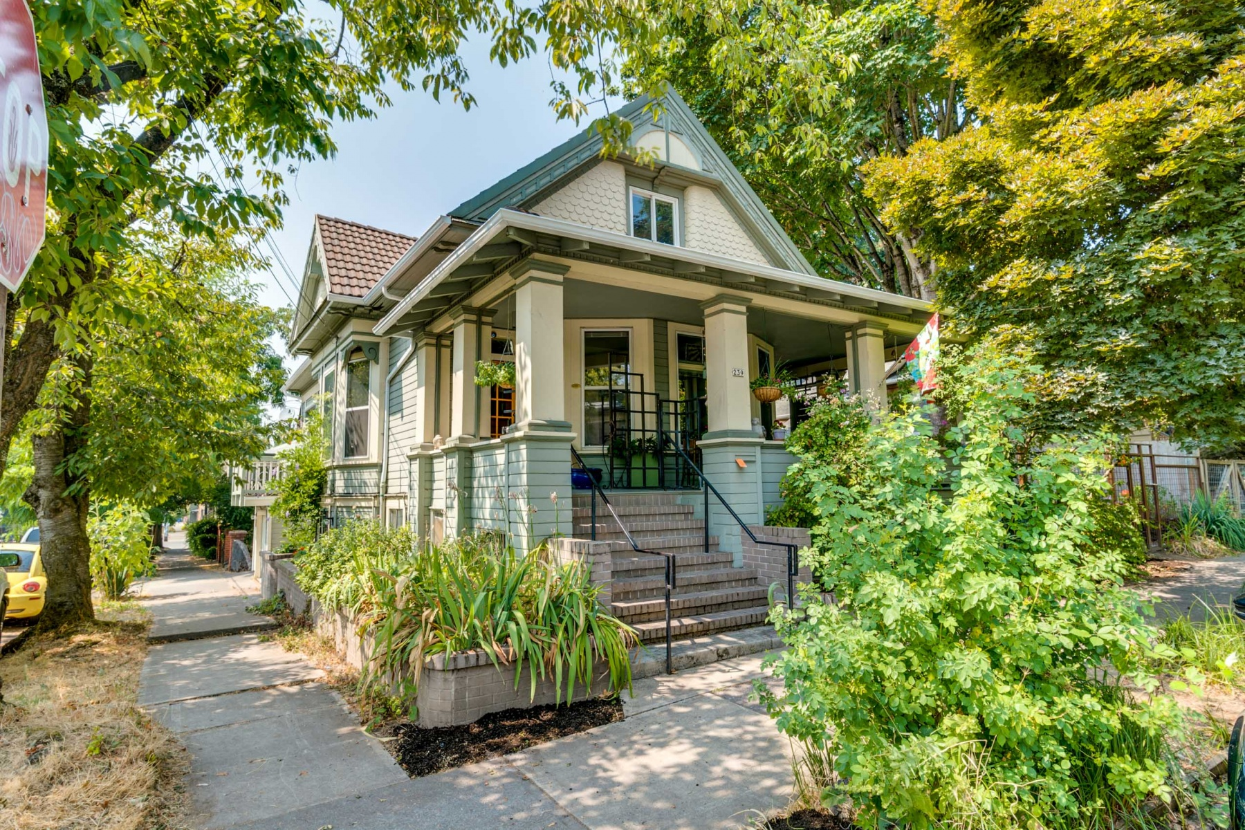 Property For Sale Portland