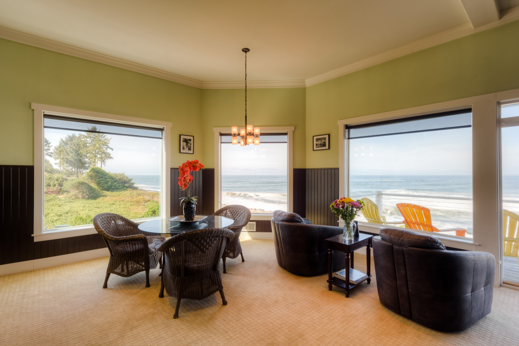 Additional photo for property listing at 3182 Sunset Blvd 3182 Sunset BLVD Seaside, Oregon 97138 United States