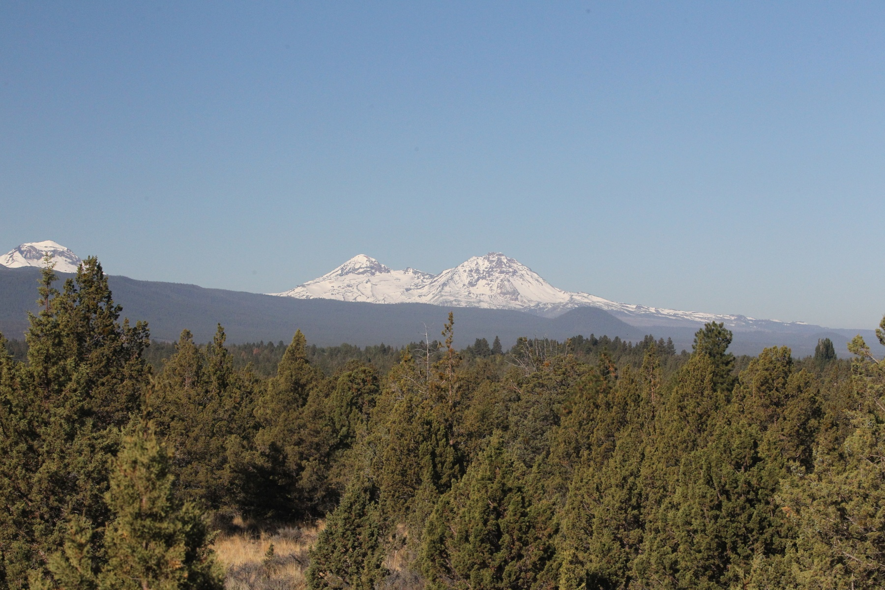 Terreno para Venda às Pacific Cascade Heights 10 Acre Lot 63690-Lot 3 Northern Estates Lane, Bend, Oregon, 97703 Estados Unidos