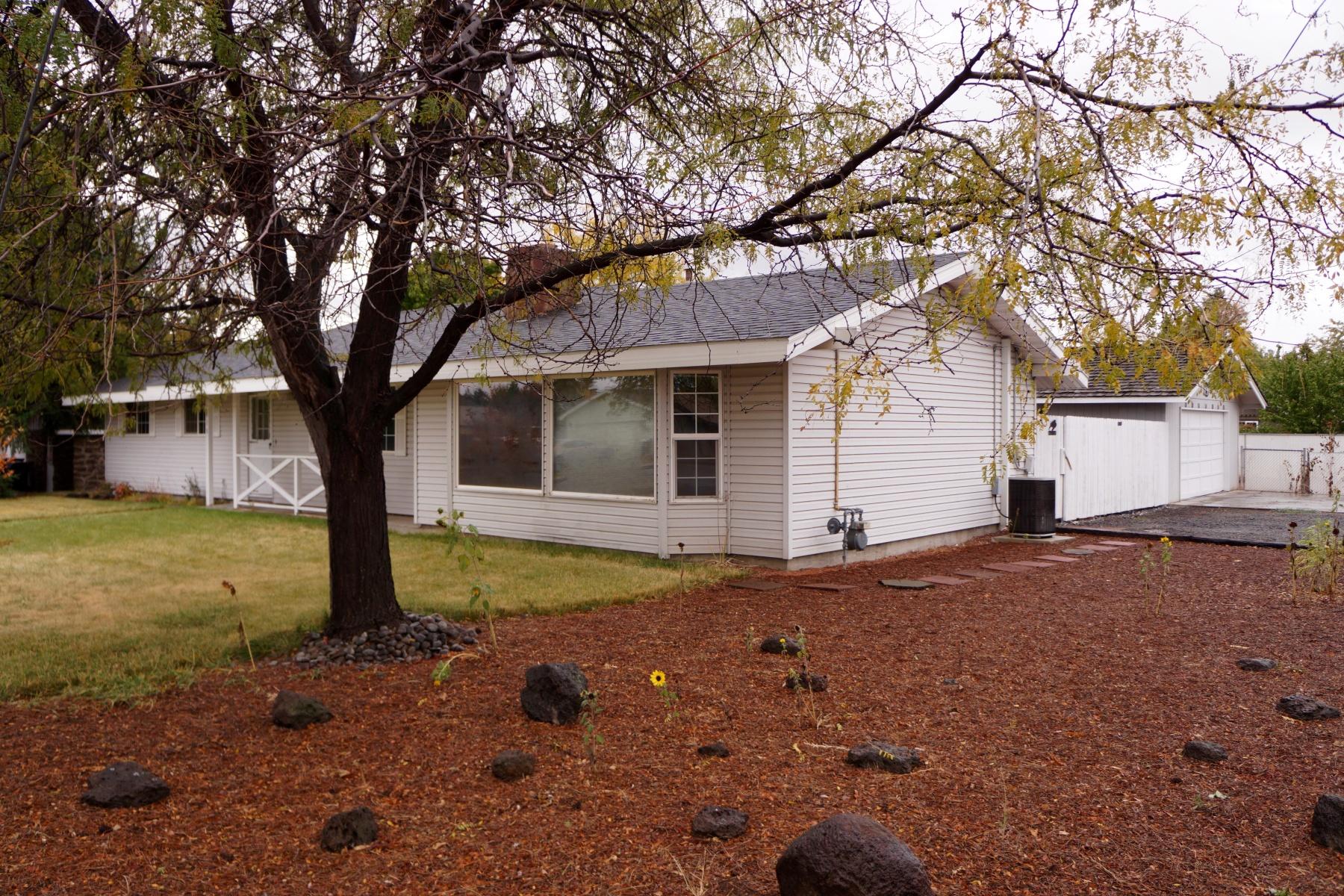 Property For Sale Redmond