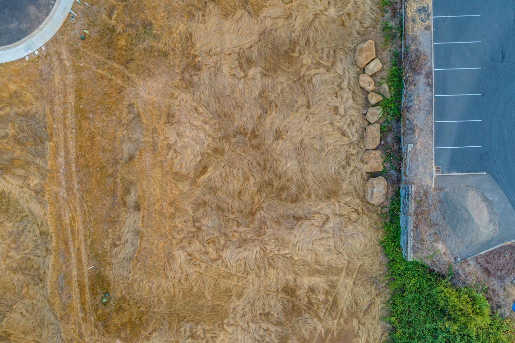 Land for Sale at 6619 NW Pittock PL Camas, Washington 98607 United States