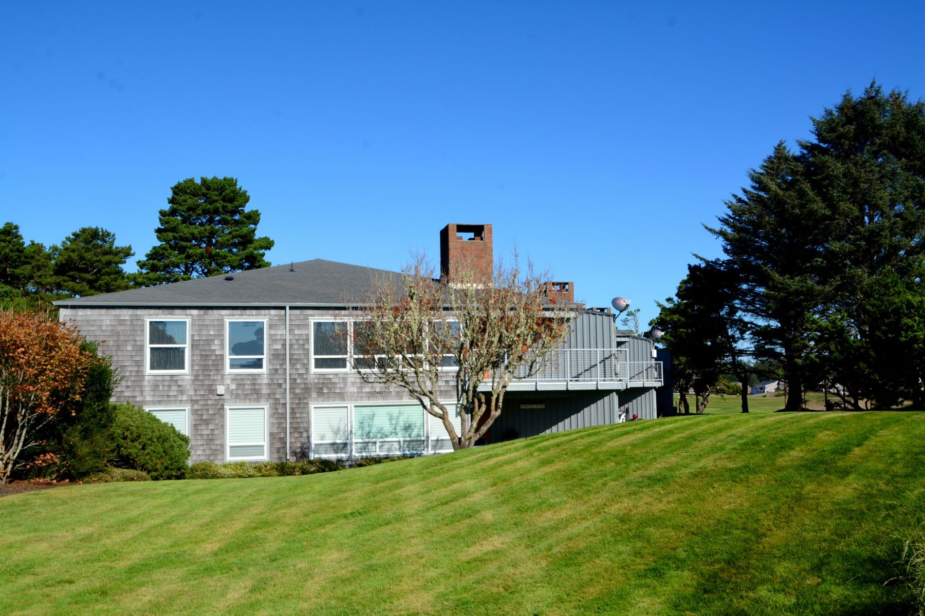 Condominiums 為 出售 在 Gearhart Green Condo 502 502 Gearhart Green Dr 502, Seaside, 俄勒岡州 97138 美國