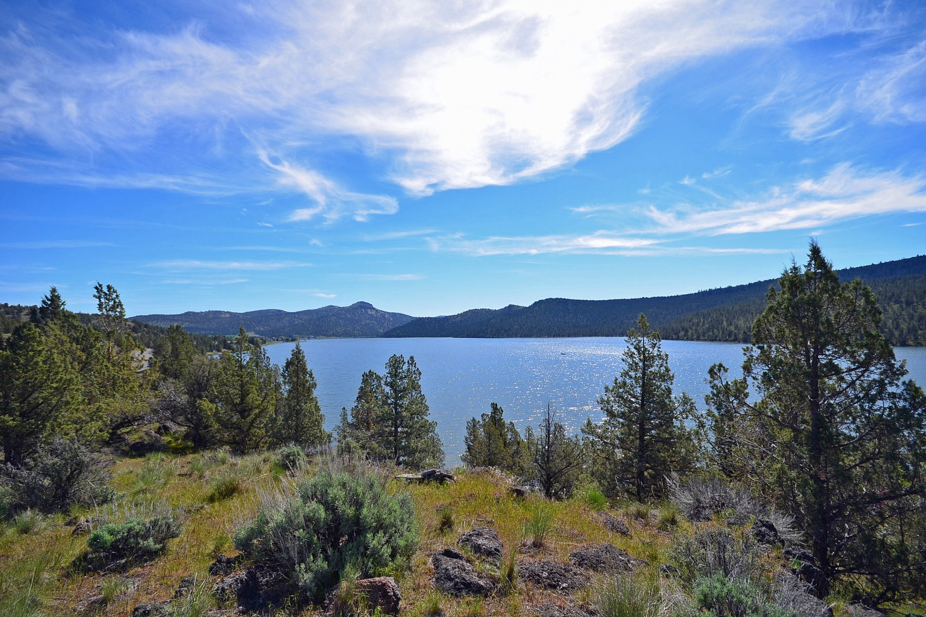 Property For Sale Prineville