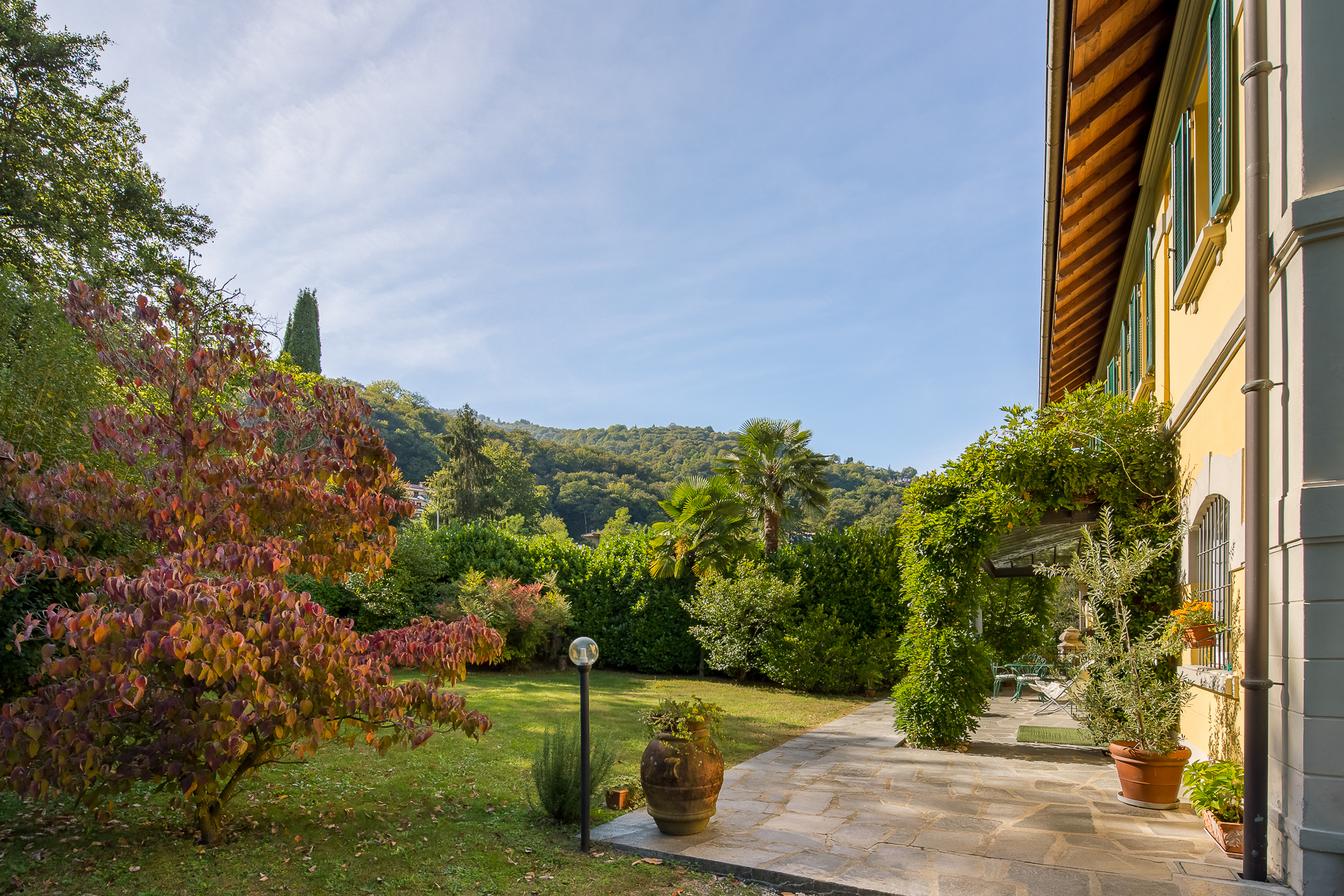 Other Residential Homes for Sale at La belle époque in the center of Stresa Stresa, Verbano Cusio Ossola Italy