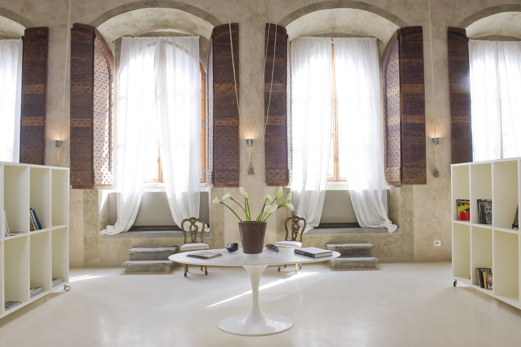 Apartments for Sale at Historic opera apartment in the heart of Florence Firenze, Florence Italy