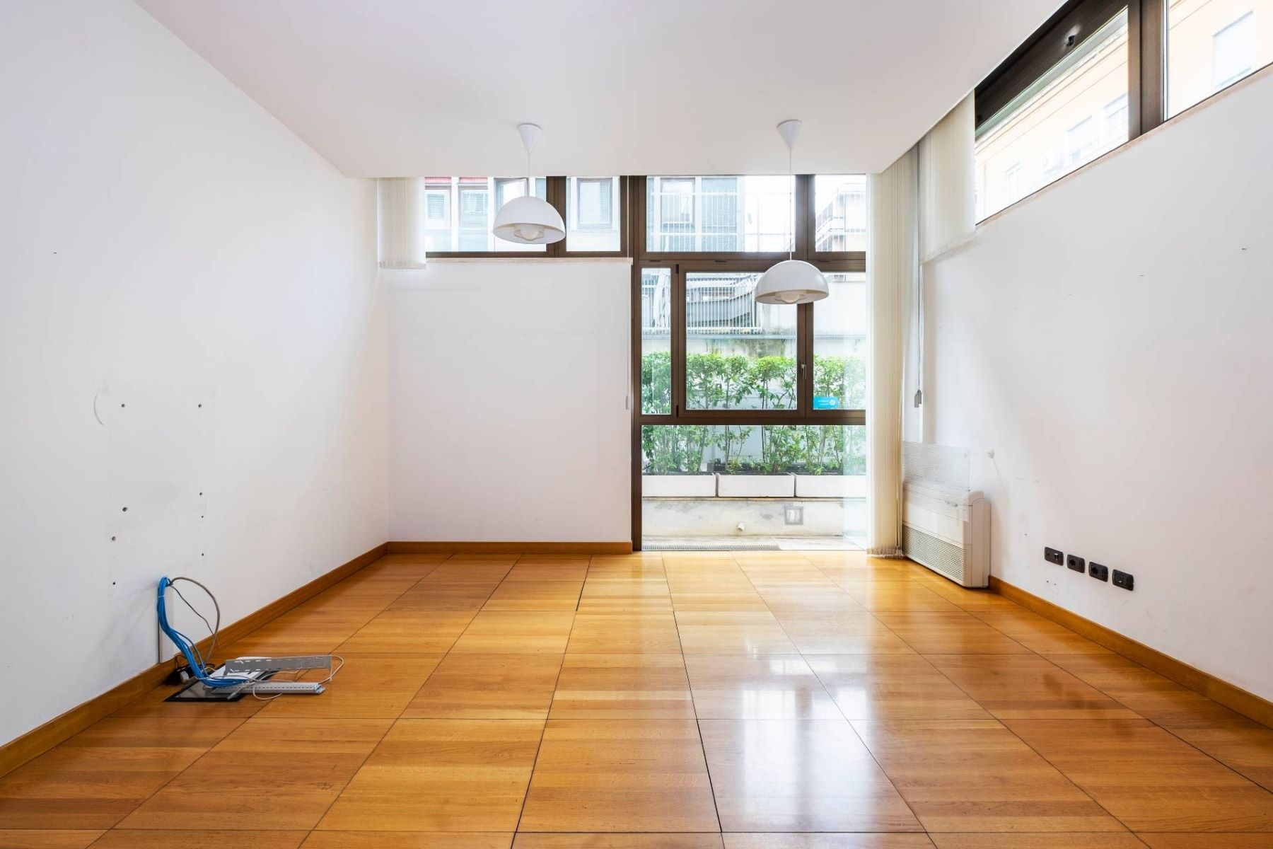 Apartments for Sale at Renovated studio in Parioli district Rome, Rome Italy