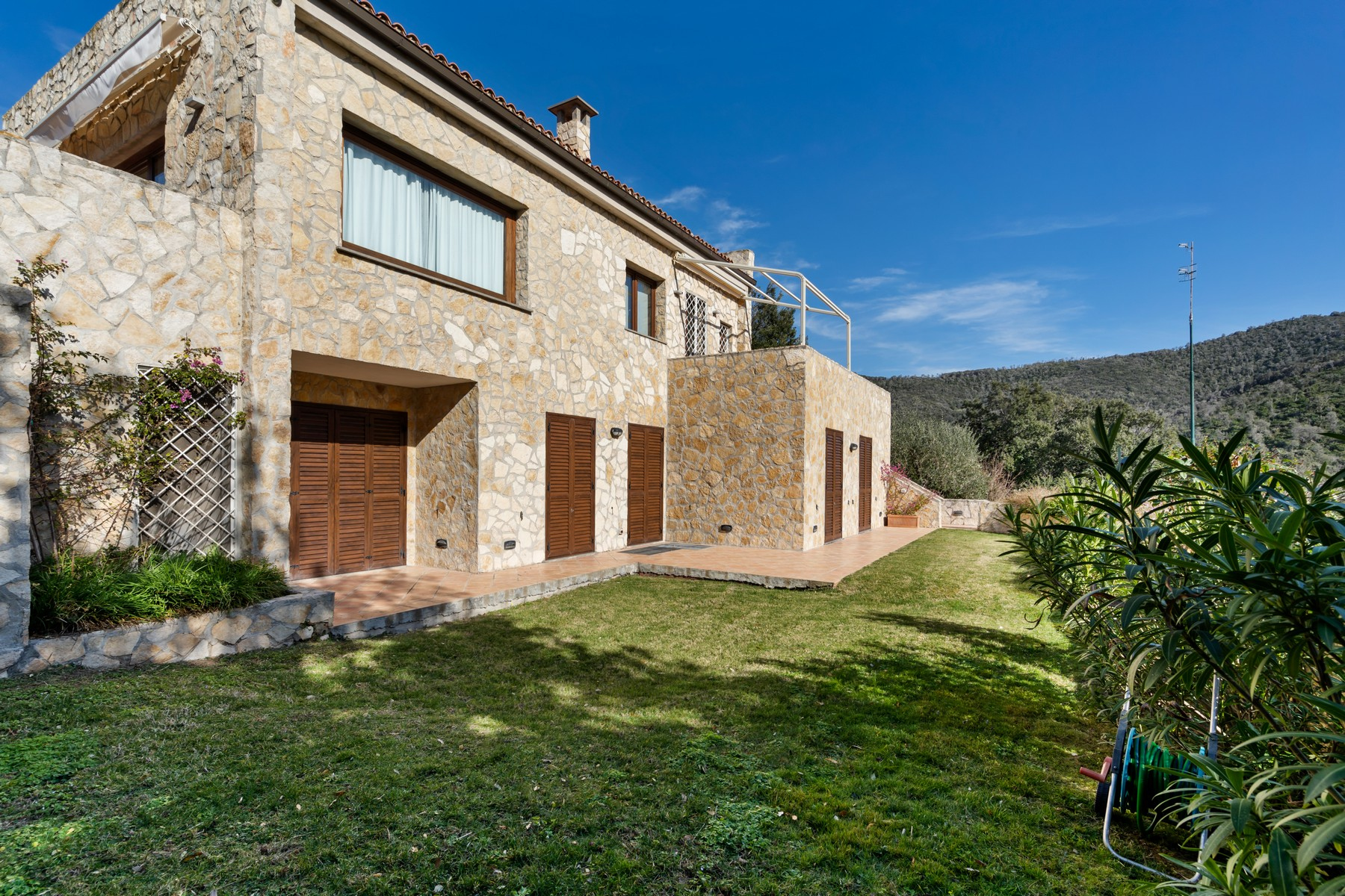 Other Residential Homes for Sale at Residential property for Sale in Castiglione della Pescaia (Italy) Castiglione Della Pescaia, Grosseto Italy