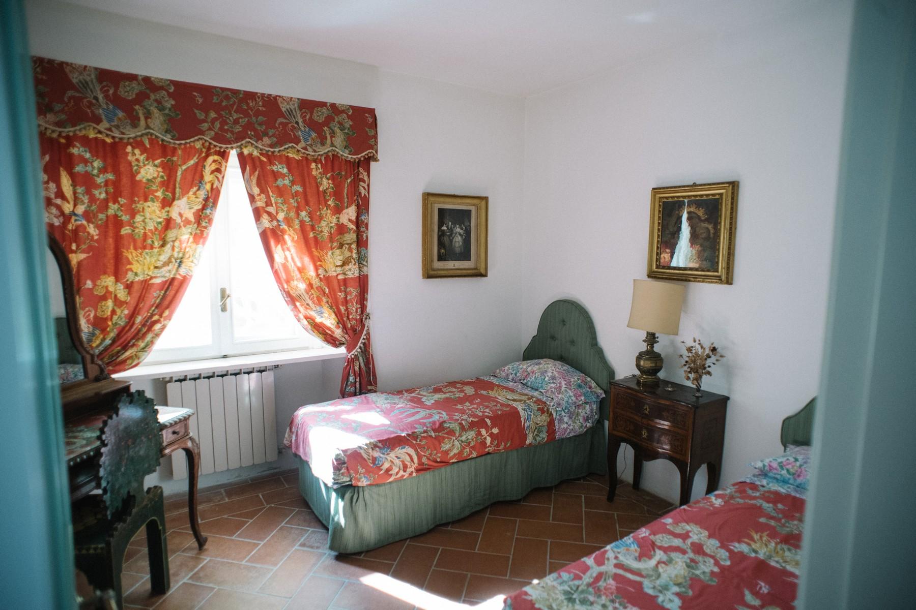 Additional photo for property listing at Capatonno Contrada in Castellaneta Castellaneta, Taranto Italy