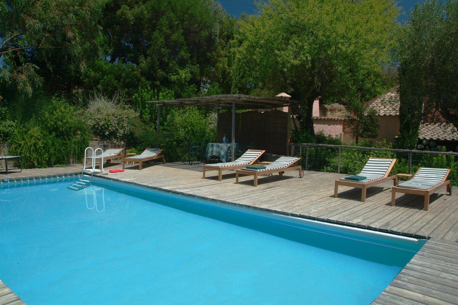 其它住宅 为 销售 在 Charming Property in Monte Argentario, Tuscany 格罗塞托其他地方, 格罗塞托, 意大利