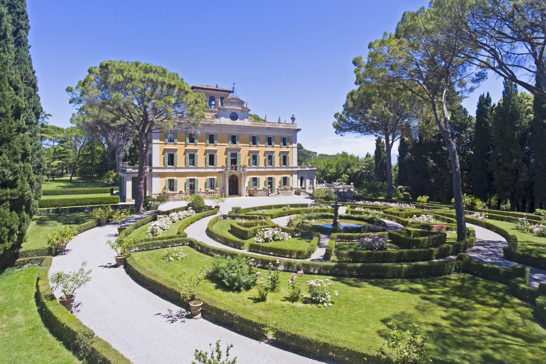 Other Residential Homes for Sale at Villa Torre del Grifone, Umbria Perugia, Perugia Italy