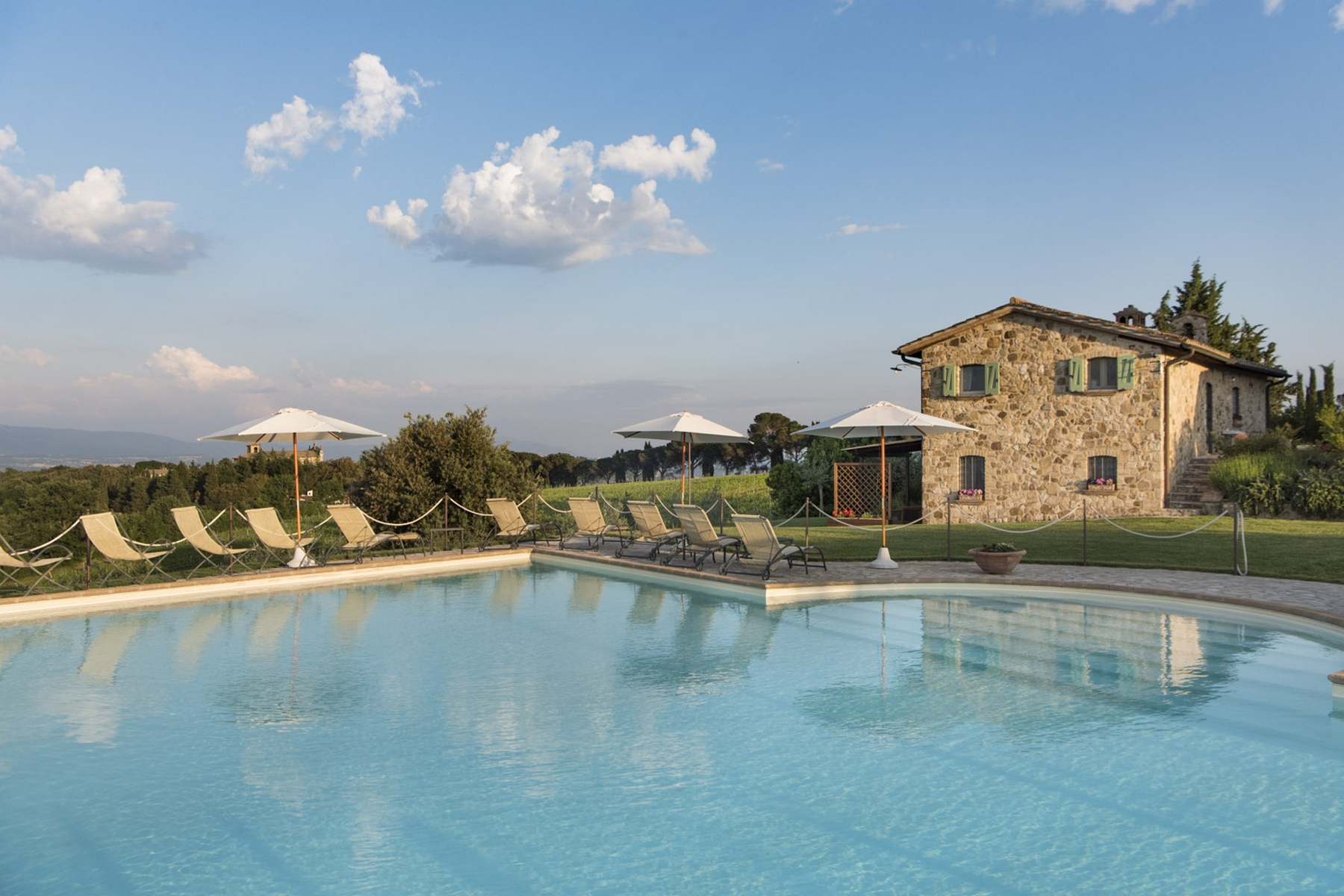 Other Residential Homes for Sale at Marvellous property in the heart of Umbria Region Todi, Perugia Italy