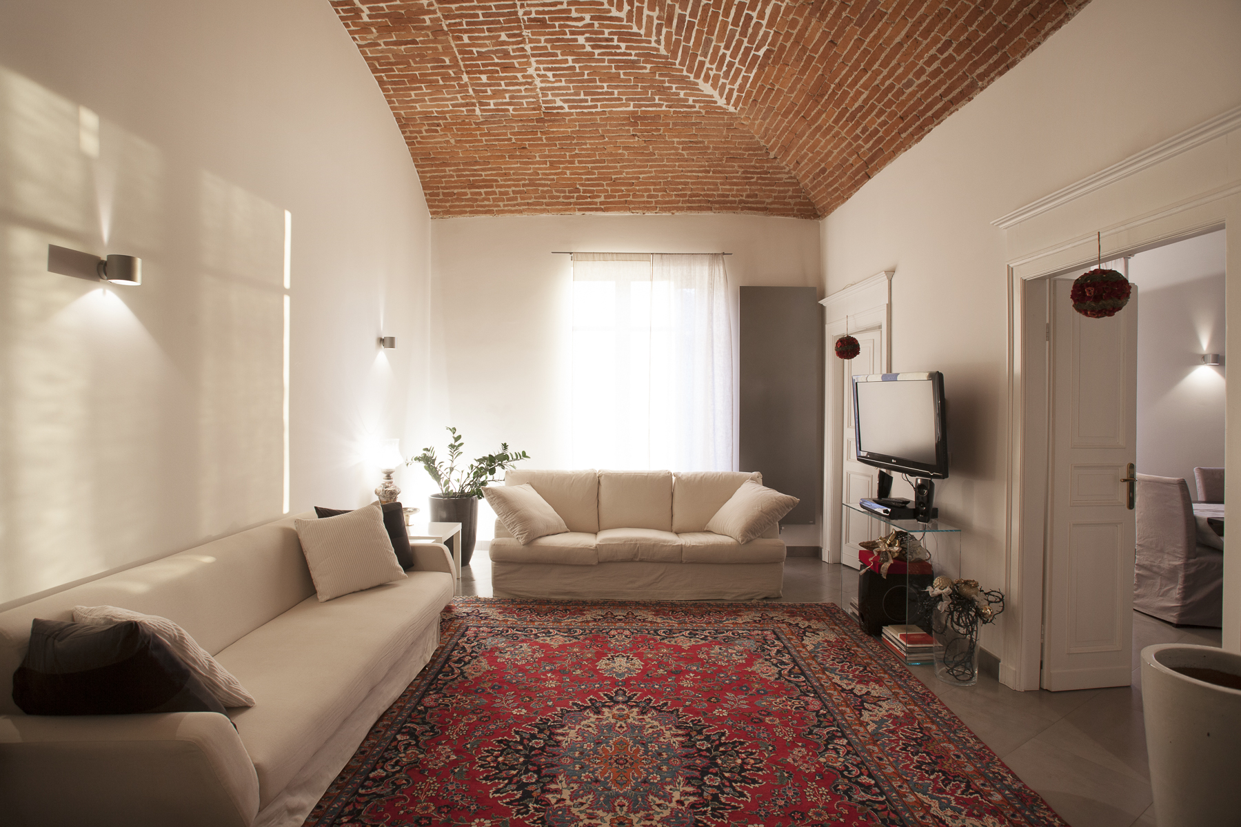 Apartments for Sale at Residential property for Sale in Chieri (Italy) Chieri, Turin Italy