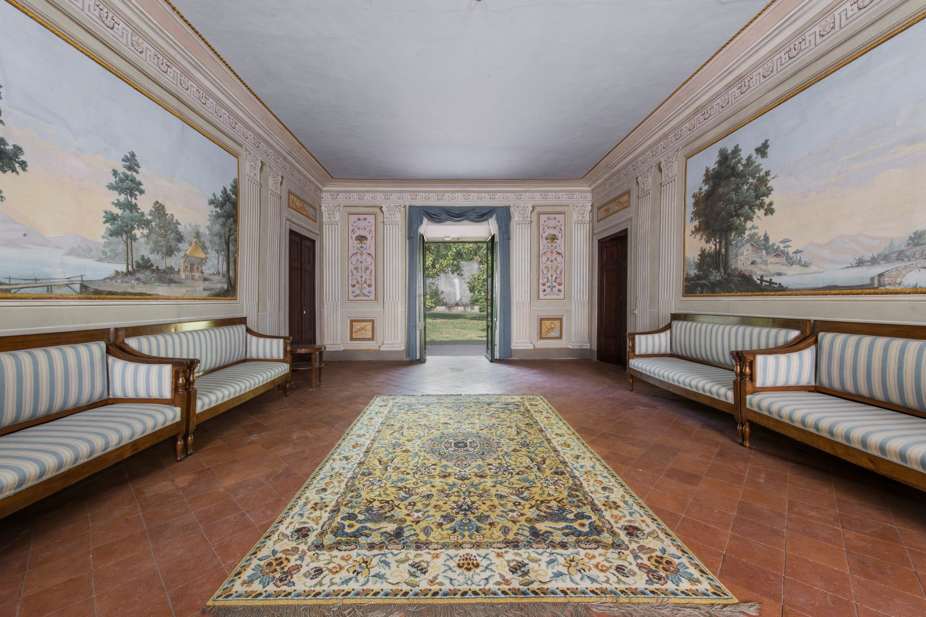 Other Residential Homes for Sale at Residential property for Sale in lucca (Italy) Lucca, Lucca Italy