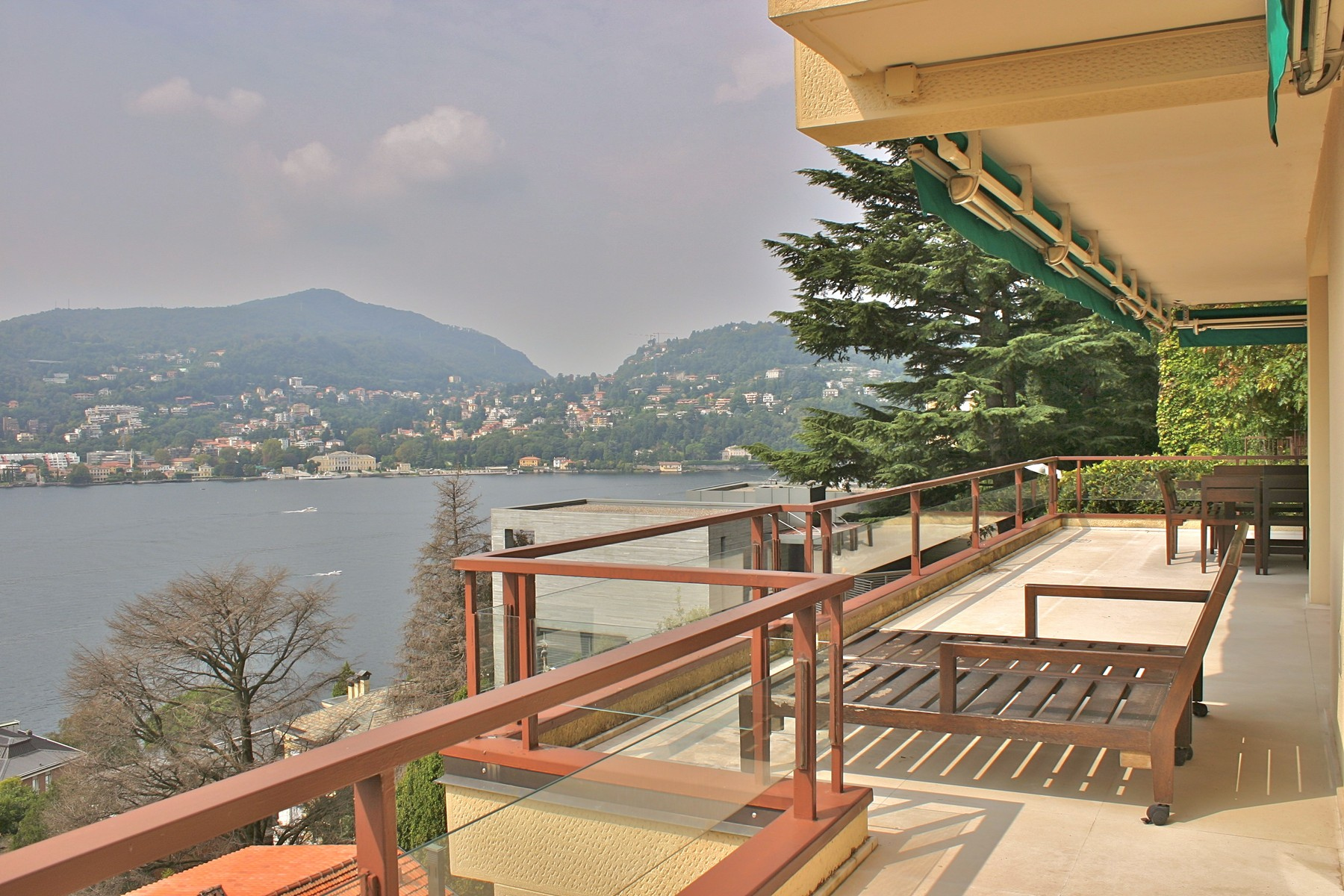 Apartments for Sale at Residential property for Sale in Como (Italy) Como, Como Italy