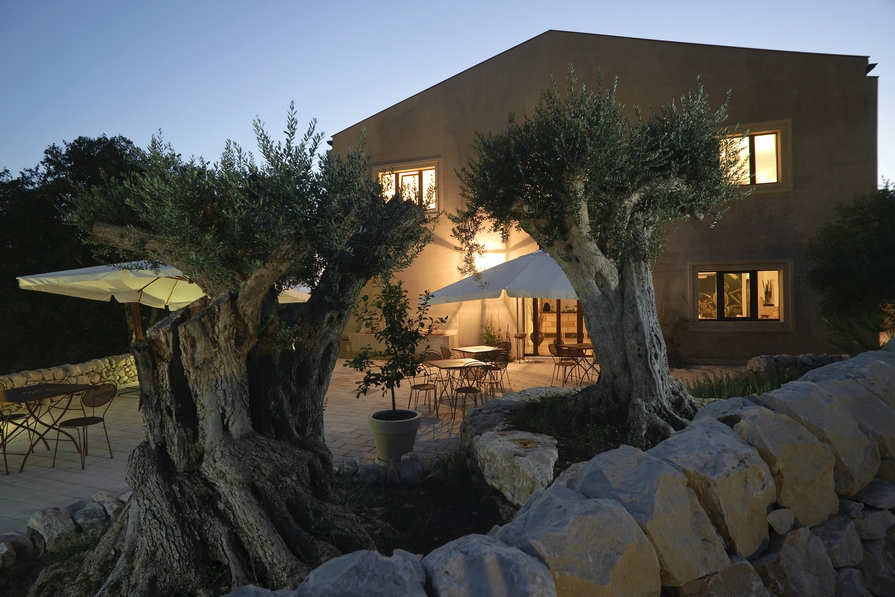 Other Residential Homes for Sale at Holidays and accommodation in a paradise of history and nature Ragusa, Ragusa Italy