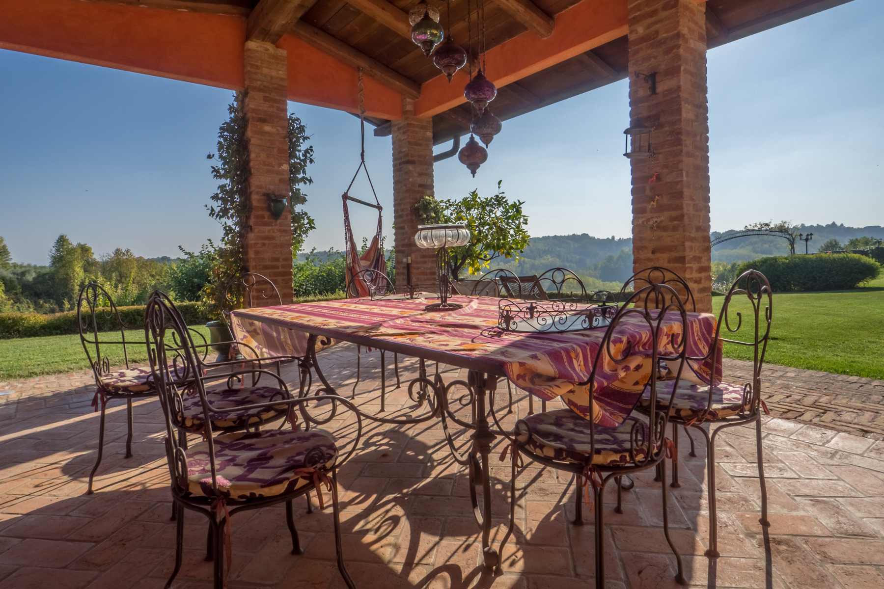 Other Residential Homes for Sale at Magnificent property in the heart of Monferrato region Montemagno, Asti Italy