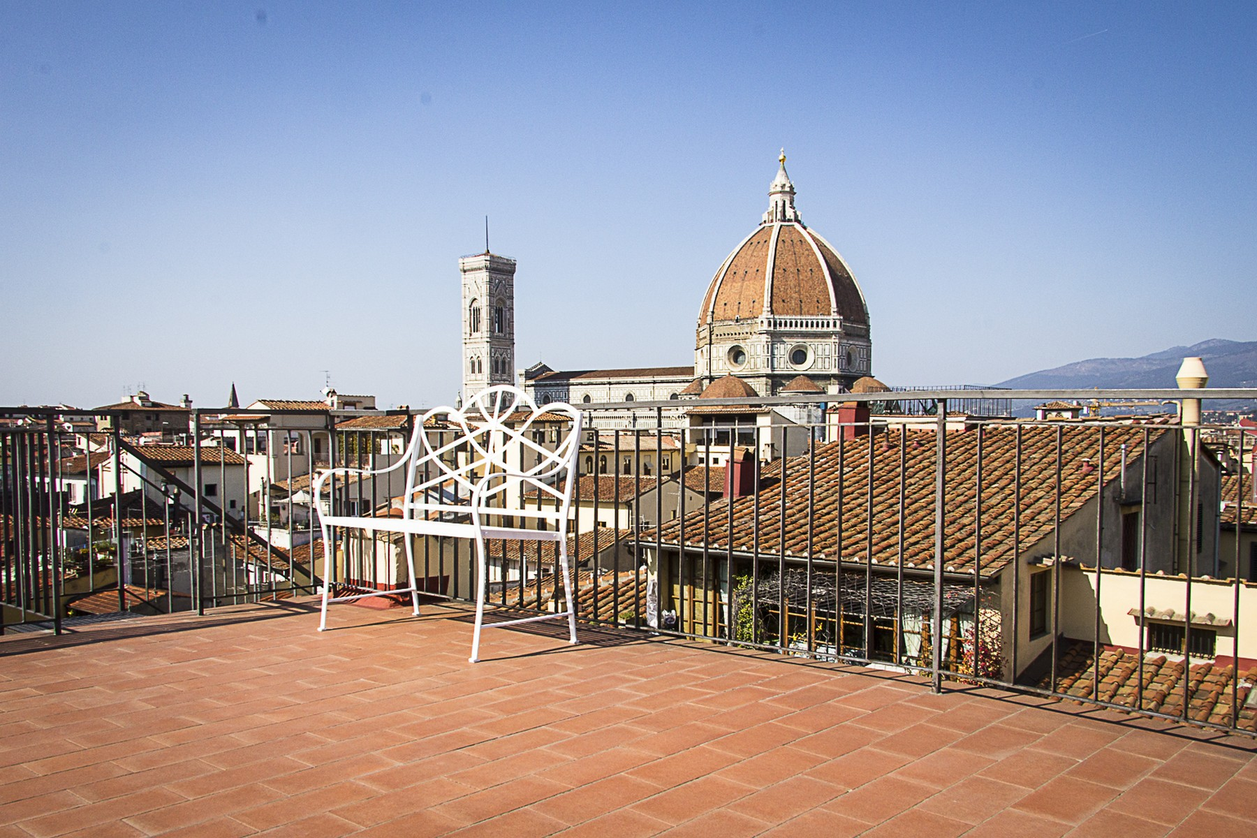 Other Residential Homes for Sale at Historic palace close to the Bargello museum Firenze, Florence Italy