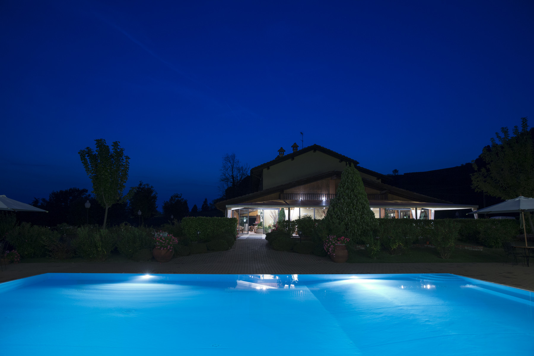 Other Residential Homes for Sale at Beautiful manor in the heart of the Monferrato region Ponzano Monferrato, Alessandria Italy