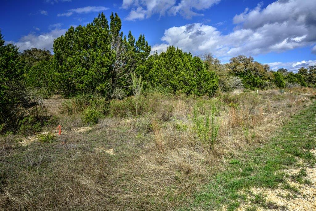 Land for Sale at Amazing River View Lot 558 Rio Ridge Pkwy Spring Branch, Texas 78070 United States