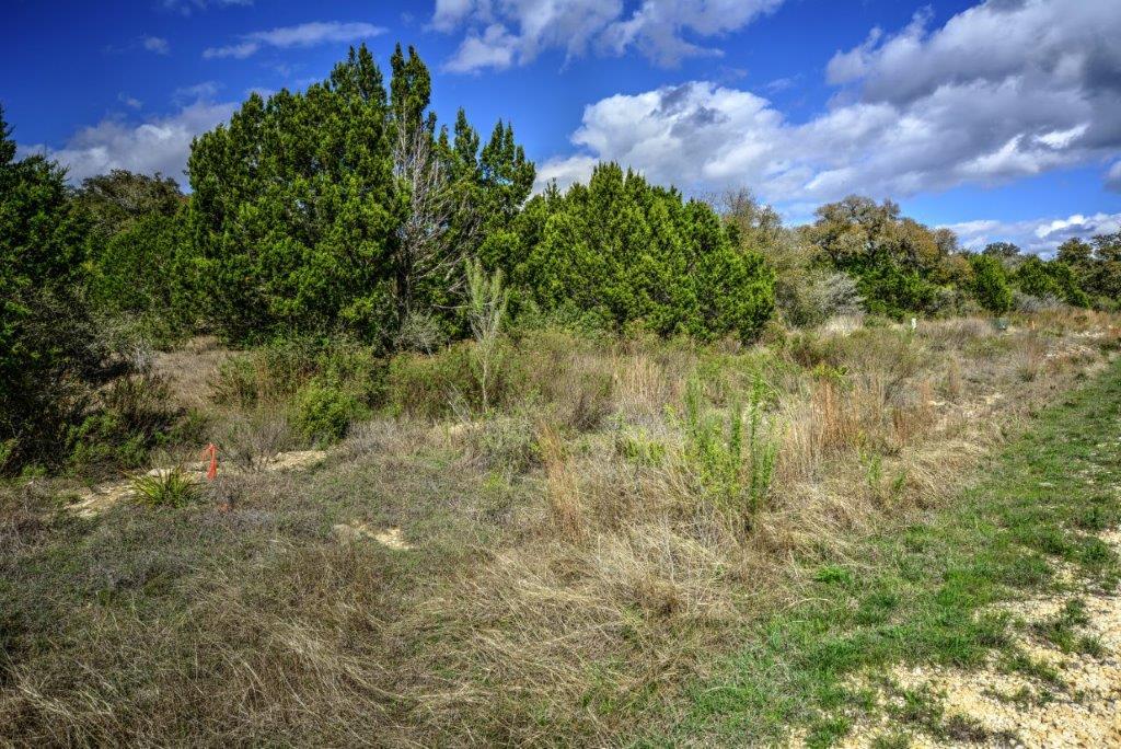 Terreno por un Venta en Amazing River View Lot 558 Rio Ridge Pkwy Spring Branch, Texas 78070 Estados Unidos