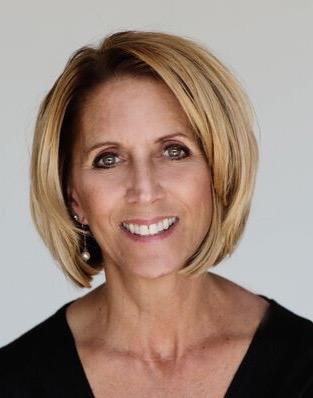 Kathryn Baxter
