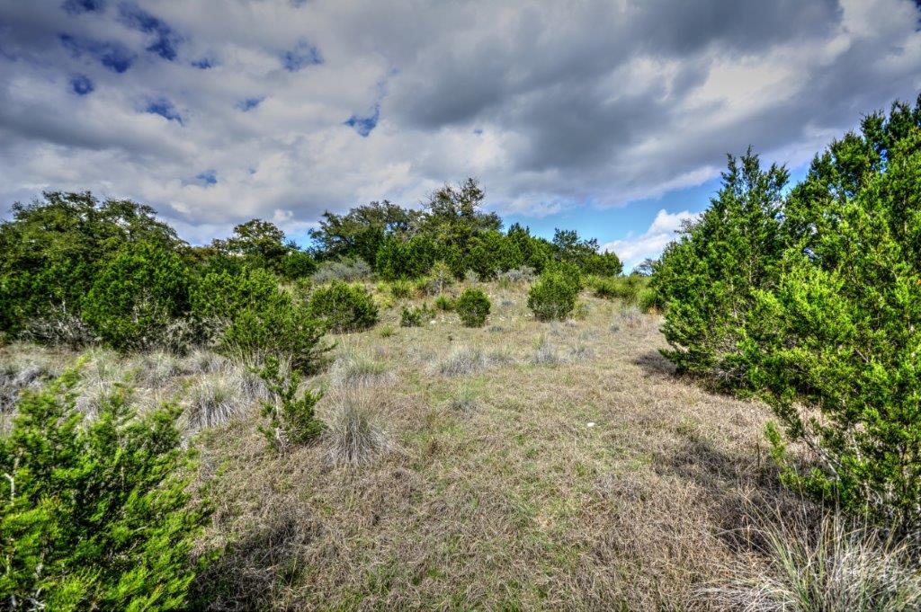 Additional photo for property listing at Amazing River View Lot 558 Rio Ridge Pkwy Spring Branch, Texas 78070 Estados Unidos