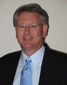 Douglas Robbins