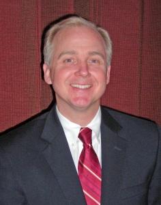 Scott A Wilson