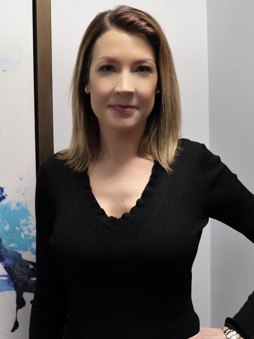 Laura Eskra