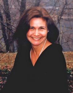 Marilyn R Durkee