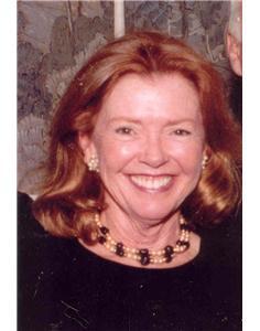 Susan B Trowbridge